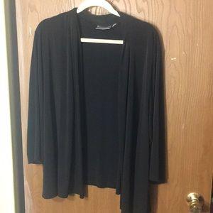 Avenue stretchy jacket 30/32